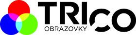 TriCo systems s.r.o.